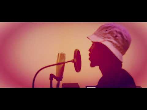 Slam - my case freestyle ( Drake -Behind barz instrumental remake)