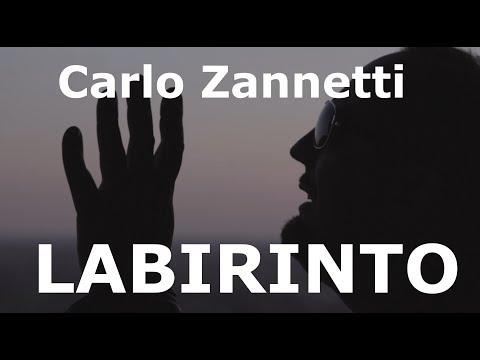 Carlo Zannetti & Friends Carlo Zannetti & Friends Milano Musiqua