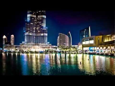 Dubai (15)