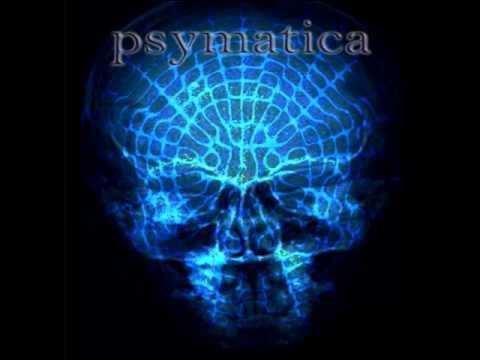 Psymatica  Nurture