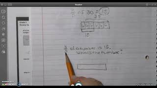 Lesson 7 Exit Ticket Review
