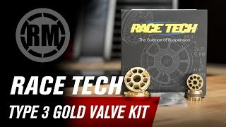 race tech suspension harley - Free video search site - Findclip Net