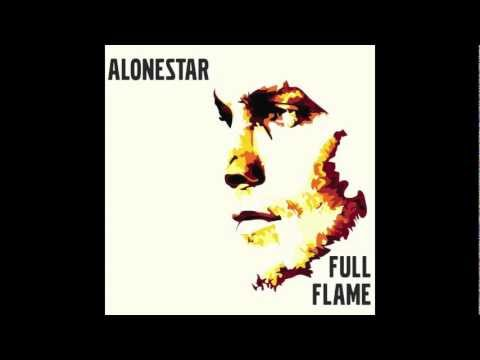 "Jethro ALONESTAR Sheeran ""FULL FLAME"" new  SINGLE FT. Metric Man & Kirsten G"