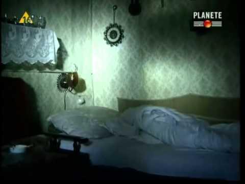 Ośrodków leczenia alkoholizmu w Krasnojarsku