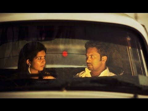 Oru Thundu Padam (A) 'short' Film 2013