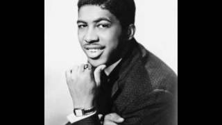 Ben E. King - Stand By Me - YouTube