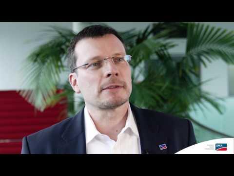 Başarılı PV Projelerinin Anahtarı