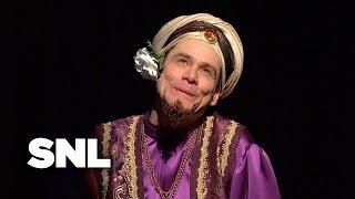 Psychic Medium   Saturday Night Live