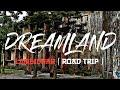 Download Lagu Dreamland  Lambidhar Road trip  Mp3 Free
