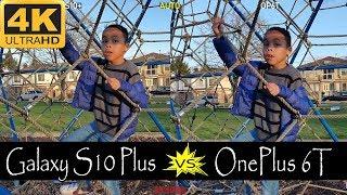 s10 plus 4k 60fps video test - Thủ thuật máy tính - Chia sẽ
