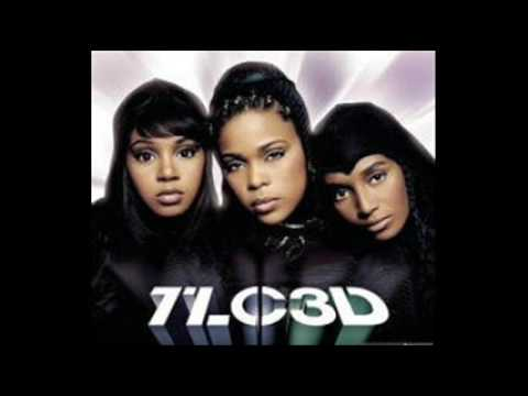 TLC Give it to me while it's hot