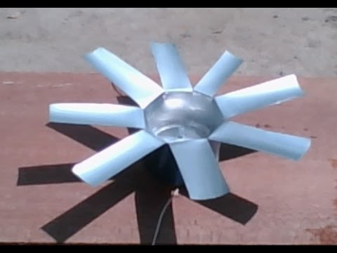 Free Energy, Solar Energy, homemade easy solar cell 2017