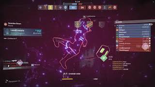 Most op things in destiny 2