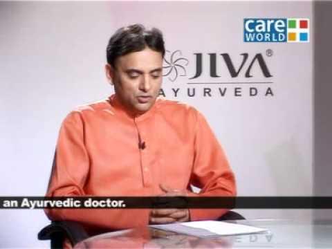 Ayurvedic Rejuvenation with Panchakarma Therapy   Eternal Health Ep#160 ( 1  )