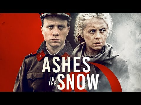 Ashes In The Snow (2018) Trailer