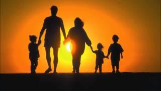 Titãs - Família