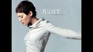 Would You Mind - Juliet