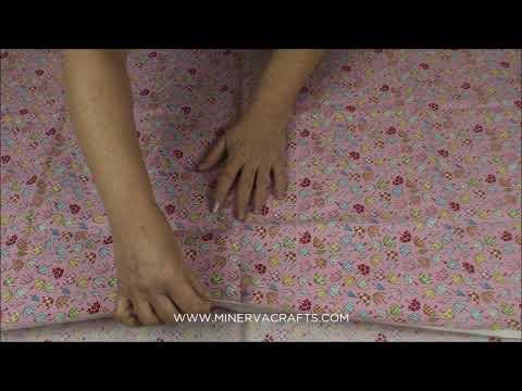 Umbrella Fabric at Best Price in India