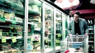 Michael Bublé - Haven't Met You Yet (Lyrics In Spanish)