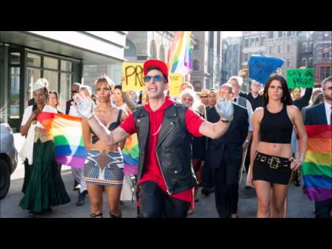 Música Equal Rights (feat. P!NK)