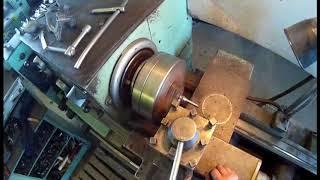 ремонт тормозного суппорта