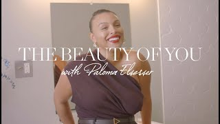 The Beauty of You with Paloma Elsesser | NET-A-PORTER