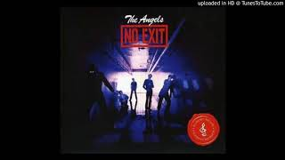 The Angels - Save Me (Original Studio Version)