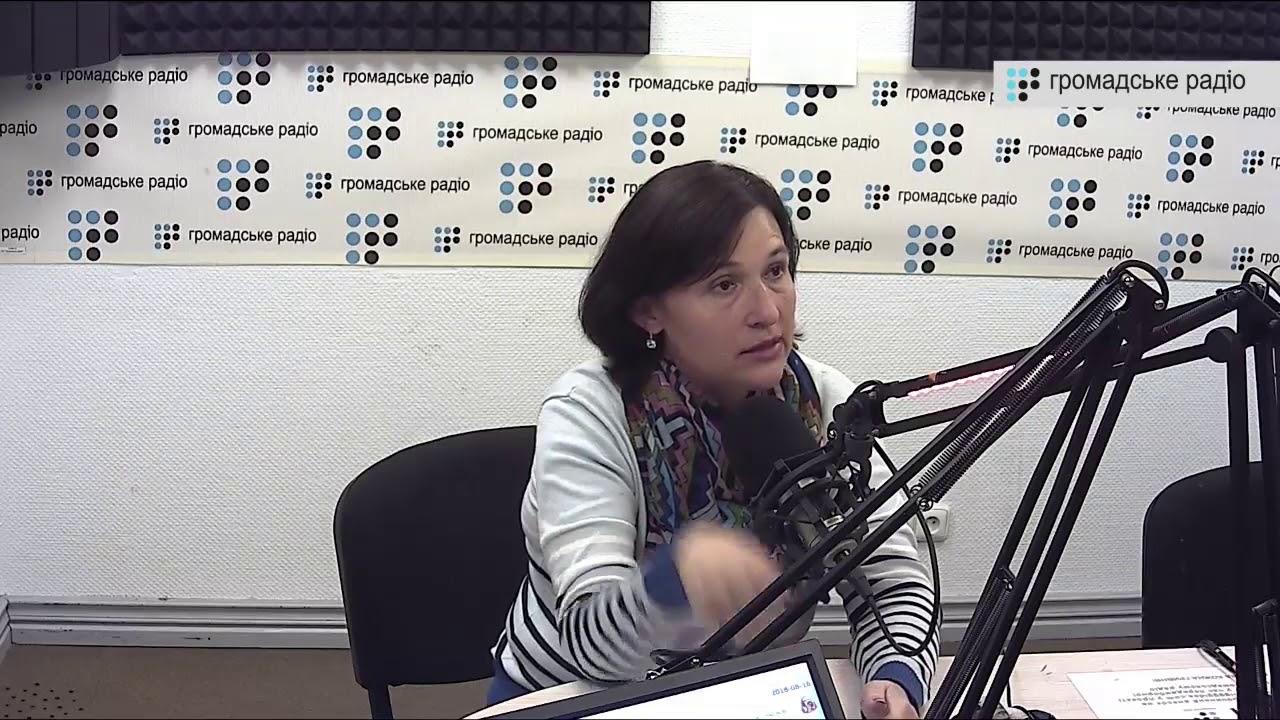 Тимофєєва: Україна не вносить мого чоловіка в списки на обмін