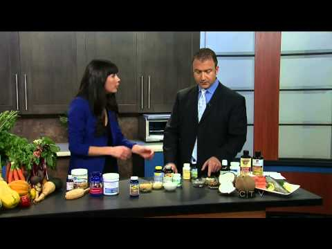 mp4 Nutritionist Edmonton, download Nutritionist Edmonton video klip Nutritionist Edmonton