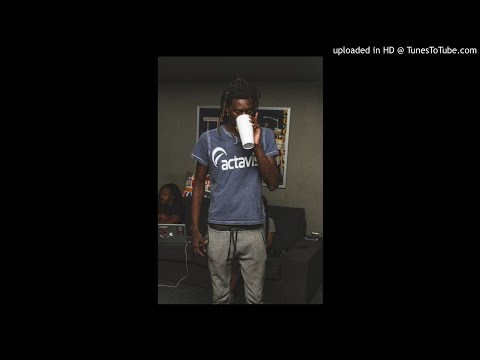Young Thug - Rich Nigga Shit Remake Reupload + FLP