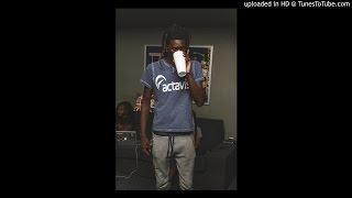 Young Thug - Rich Nigga Shit Remake Reupload + FLP