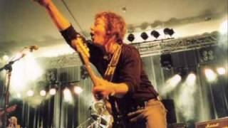 Chris Norman - Long Way From Home
