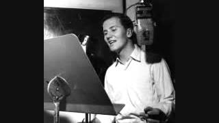 Moody River By Pat Boone 1961