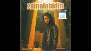 Zainal Abidin - Rahsia