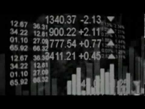 Economical Hitman/ Asesino Económico/ Ekonomiczny Zabójca/ Экономический Убийца