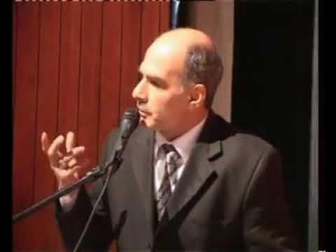 İHSANİDER'den 2011 Yılında Mehmet Akif ERSOY Konulu Konferans. Hilal Grubu şiir dinletisi.
