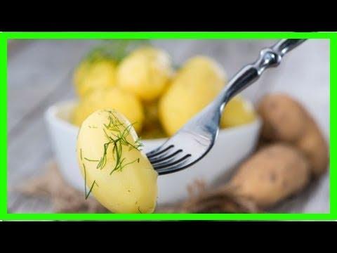 Prehrana za hipertenziju i povišena. holesterol
