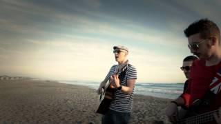 Caravan Acoustic Trio Promo
