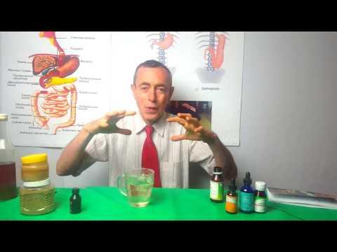 Доза прививки от гепатита