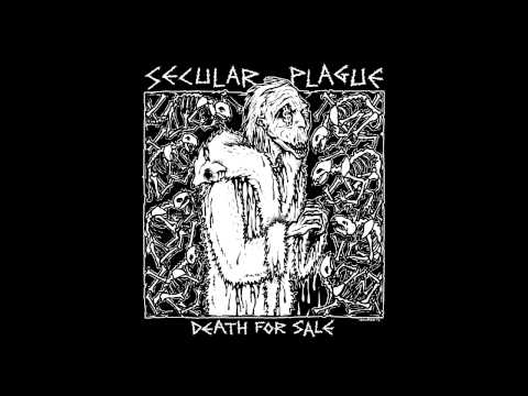 SECULAR PLAGUE - VICIOUS CYCLE