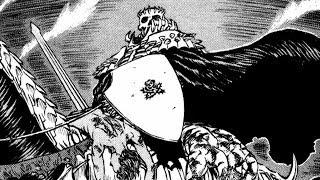 SKYRIM SE: Legendary difficulty: Sword & The Shield a Mystic Knight Warrior | Ep. 07 (SOLO NO MODS)
