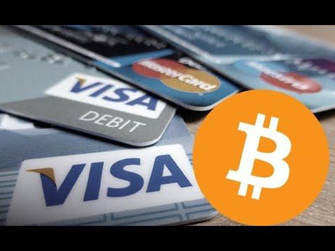Bitcoin mhash skaičiuoklė
