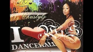 Dancehall/Reggae Mix 2012 – Best Of 2012 Riddims