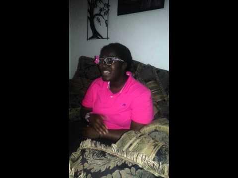 Kels Minor Singn Usher Climax
