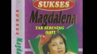 Download lagu Tak Sebening Hati Magdalena Mp3