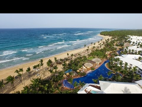guest review - excellence punta cana