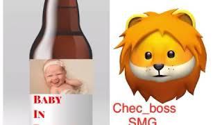 Checboss