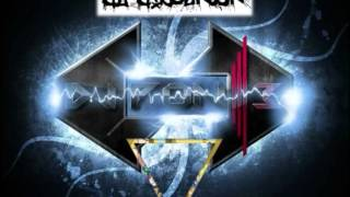 DJ Pon-3 - Vinylicious ~D!sc0rd3d Mashup~