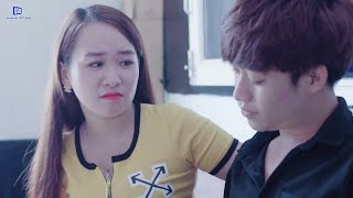 Phim Việt Nam Mới Nhất về Tình Yêu - Phim Hay Mùa Valentine Năm 2020