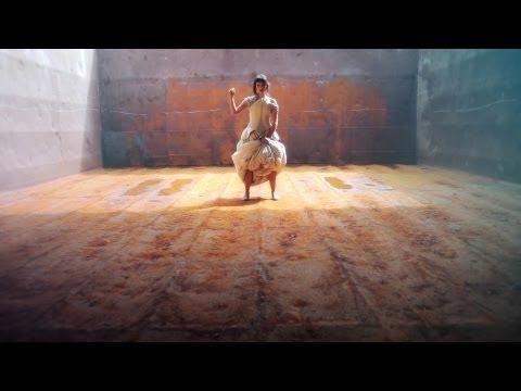 The Princess performed by Parov Stelar